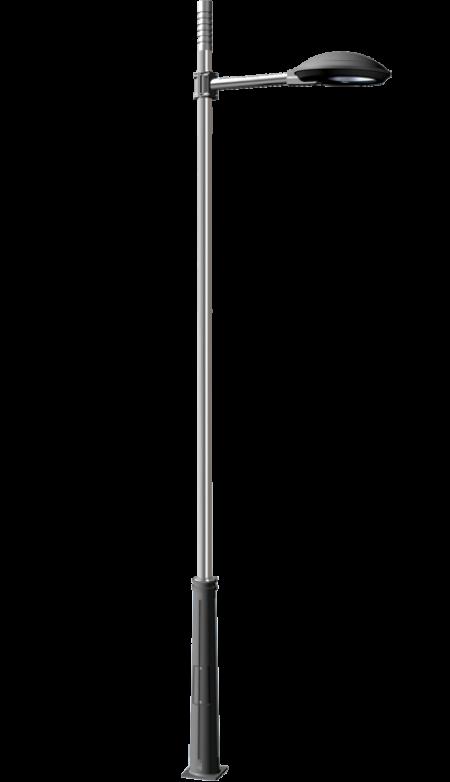 PONENT DRA-5206 P