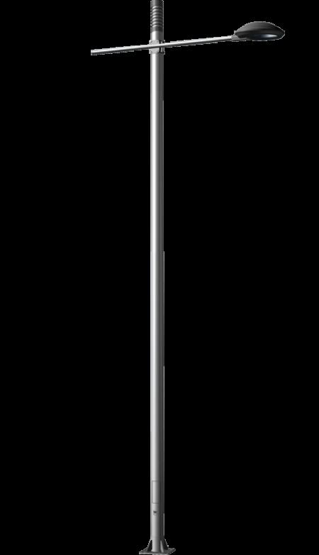 TARRACO K DRA-2506 P