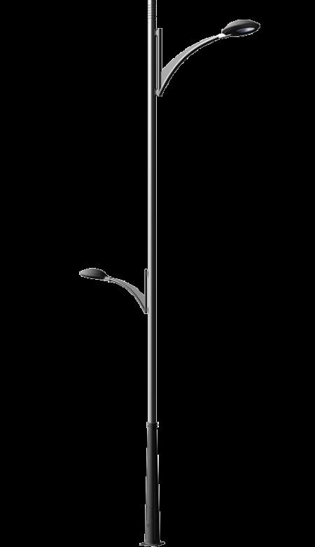 FOGAZ DRA-5002 R