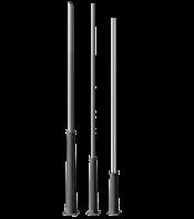 URBAN CRA-2100 TA