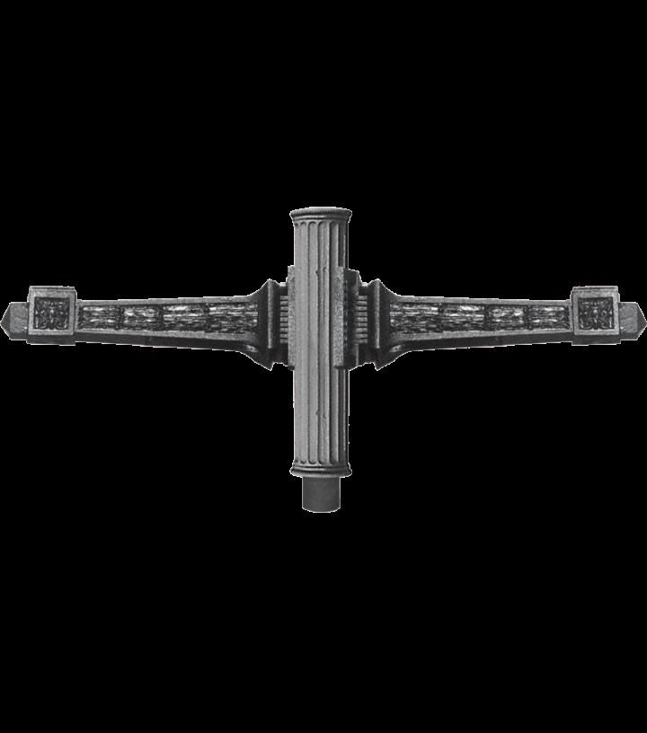ADR-95